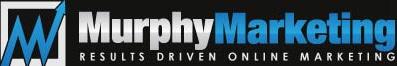 Murphy Marketing – Madison, WI Based Online Marketing