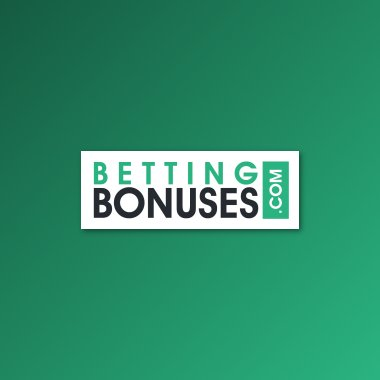 betting_bonuses