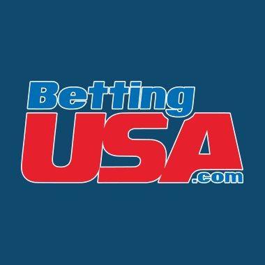 betting_usa