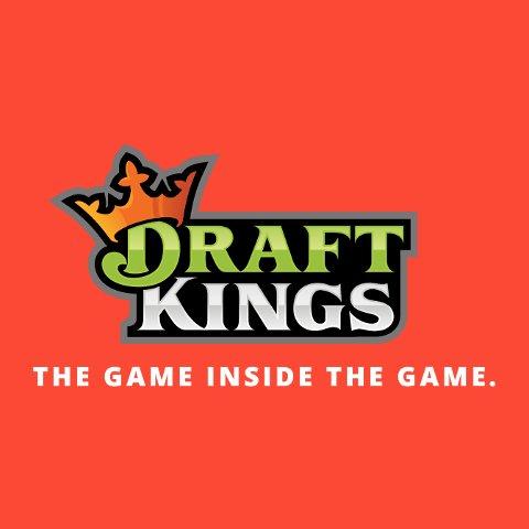 draft_kings