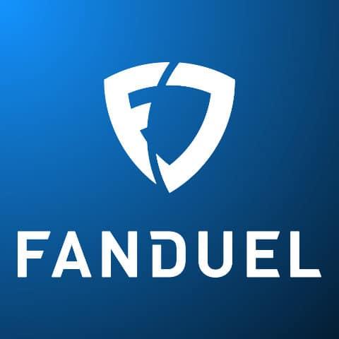 fan_duel_gradient