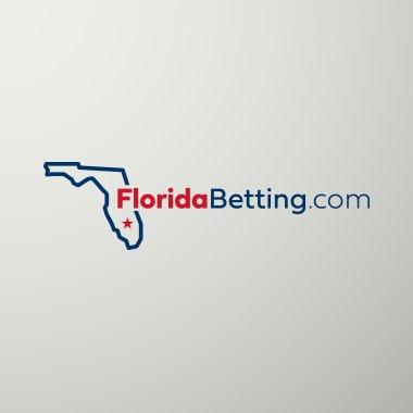 florida_betting