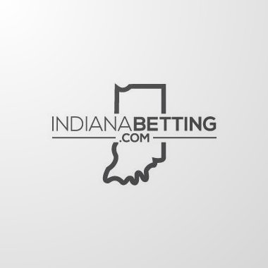 indiana_betting