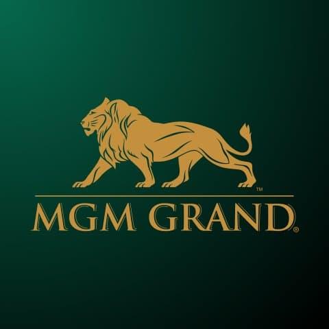 mgm_grand