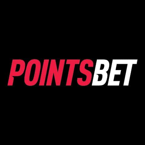 points_bet
