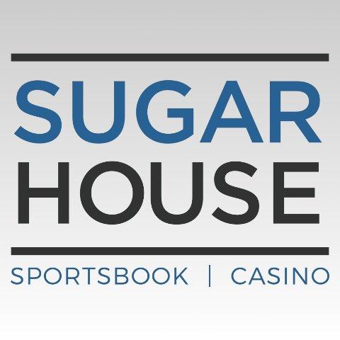 sugar_house