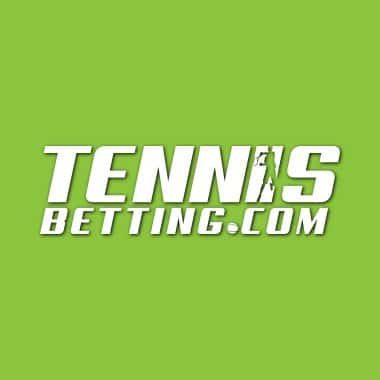 tennis_betting_