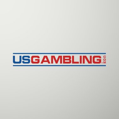 us_gambling